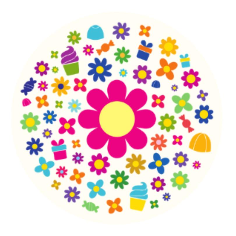 Yellow flowers send flowers to jordan cause its yellow mightylinksfo