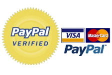 verified paypal shop safe online shopping
